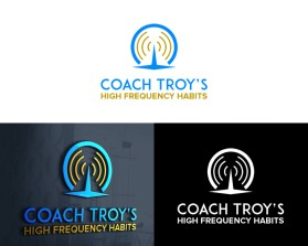 Coach-Troy's-HIGH-FREQUENCY-HABITS-5.jpg