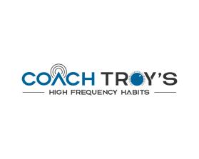 coach troy 1a.png