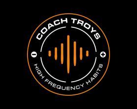Coach Troy'sQ-01.png