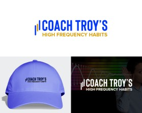 Coach-Troy's-HIGH-FREQUENCY-HABITS-1.jpg