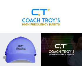 Coach-Troy's-HIGH-FREQUENCY-HABIT-4.jpg