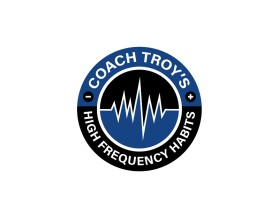 Coach Troy's HIGH FREQUENCY HABITS-13.jpg