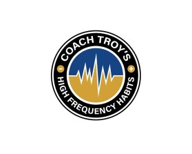 Coach Troy's HIGH FREQUENCY HABITS-11.jpg