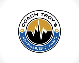 COACH TROY'S14.jpg