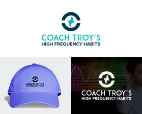 Coach-Troy's-HIGH-FREQUENCY-HABITS-2.jpg