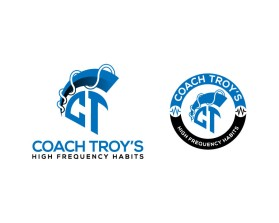 Coach-Troy's-HIGH-FREQUENCY-HABITS_logo-3.jpg