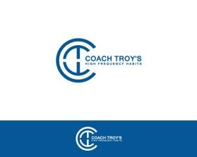 Coach-Troys-HIGH-FREQUENCY-HABITS_logo-2.jpg