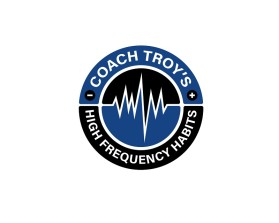 Coach Troy's HIGH FREQUENCY HABITS-14.jpg