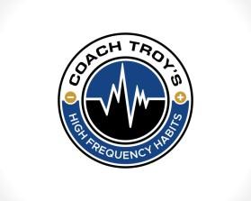 COACH TROY'S15.jpg