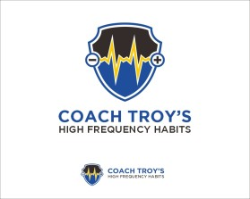 Coach Troy's HIGH FREQUENCY HABITS.jpg