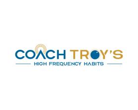 coach troy a.png