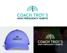 Coach-Troy's-HIGH-FREQUENCY-HABITS-3.jpg