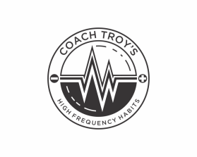 Coach Troy's HIGH FREQUENCY HABITS.png