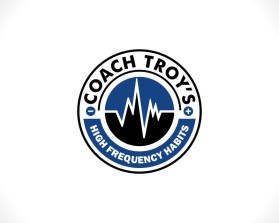 COACH TROY'S16.jpg