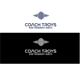 coach troys.png