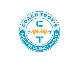 coach troy 9a.png