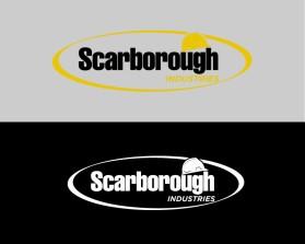scarborough-helm.jpg