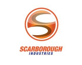 ScarboroughIndustries_02.jpg