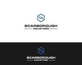scarbord1.jpg