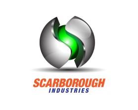 ScarboroughIndustries_03.jpg