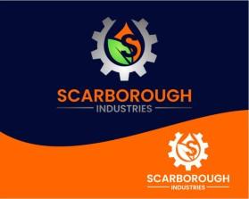 Scarborough Industries 2.jpg