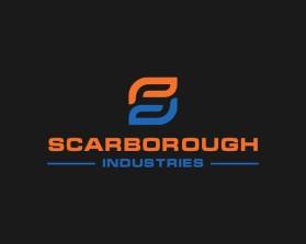 scarbord2.jpg