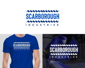 Scarborough-Industries-1.jpg