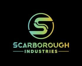 scarborough2.jpg