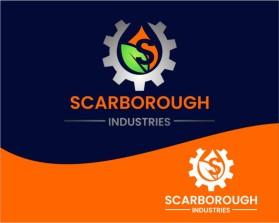 Scarborough Industries 1.jpg