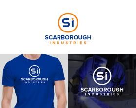 Scarborough-Industries.jpg