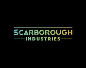 scarborough1.jpg