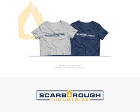 Scarborough Industries.jpg