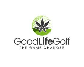 goodlife-golf2.jpg