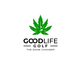 Good Life Golf.png