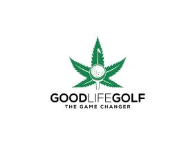 GoodLifeGolf.png