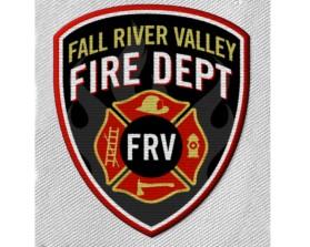 Fall River Valley-12b.jpg