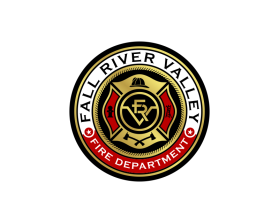 Fall River Valley Fire Department.png