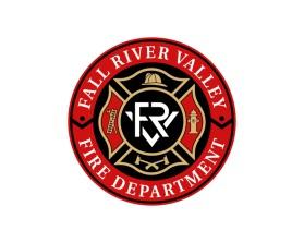 Fall-River-Valley-Fire-Department8.jpg