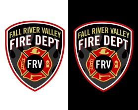 Fall River Valley-12.jpg