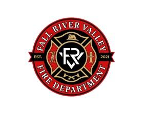 Fall-River-Valley-Fire-Department7.jpg