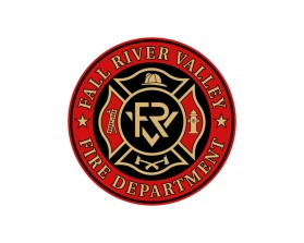 Fall-River-Valley-Fire-Department4.jpg