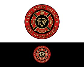 Fall-River-Valley-Fire-Department3.jpg