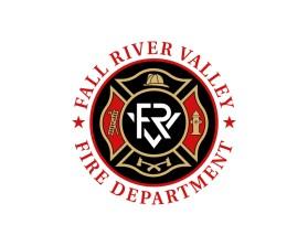 Fall-River-Valley-Fire-Department6.jpg