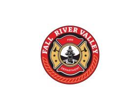 FALL-RIVER-VALLEY-11.jpg