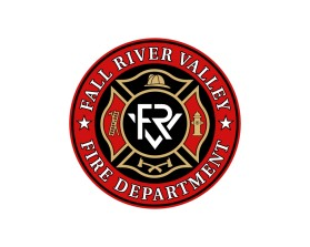 Fall-River-Valley-Fire-Department5.jpg
