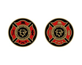 Fall-River-Valley-Fire-Department.jpg