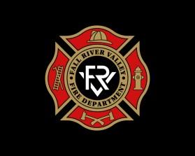 Fall-River-Valley-Fire-Department9.jpg