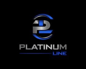 PLATINUM LINE 2.jpg