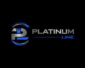 PLATINUM LINE 1.jpg