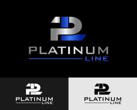 PLATINUM LINE.jpg